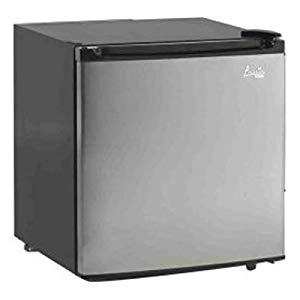 Avanti AC/DC Superconductor Refrigerator, Not for off grid