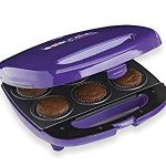 Baby Cakes Babycakes Cupcake Maker, Great