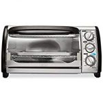 BELLA 14326 4-Slice Toaster Oven – Toast : Great Product!