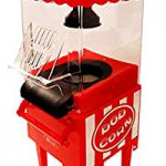 BELLA OFP-901 Theatre Popcorn Maker – Mine works great, others I read though do not