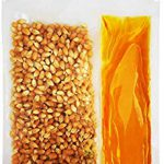 Benchmark 40004 Popcorn Portion Pack – Grab some garlic powder and start popping.