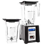 Blendtec Professional Blender, Worth every penny