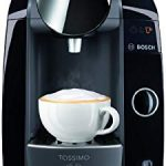 Bosch TAS4702UC Tassimo T47 Beverage System and Coffee Brewer – You will be pleased