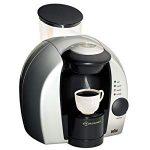 Braun Tassimo TA1200 Single-Serve Hot-Beverage System, I love my Tassimo!