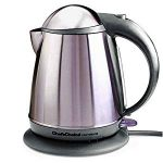 Chef'sChoice Electric Kettle – Hot Water Pot