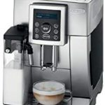 DeLonghi ECAM23450SL Superautomatic Espresso Machine, Just wonderful. We