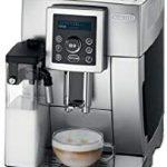 DeLonghi ECAM23450SL Superautomatic Espresso Machine, Just wonderful. We