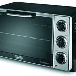 DeLonghi RO2058 6-Slice Convection Toaster Oven, Love it!