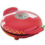 El Paso 10023 Quesadilla Maker – Makes good quesadilla's and all