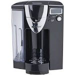 ICoffee® Opus Single Serve Brewer ICoffee ® Opus Single Serve Brewer 2 : Fantastic