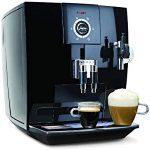Jura-Capresso 13548 Impressa J6 Automatic Coffee and Espresso Center – outstanding service and great java