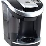Keurig 2700  Vue V700 Single serve coffee system : Excellent product. After much research