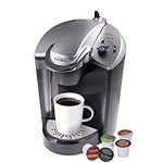 Keurig B145 OfficePRO Brewing System – a workhorse of coffee brewers