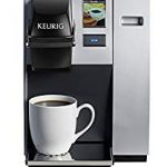 Keurig K150 Brewer Commercial Brewing System, love it!