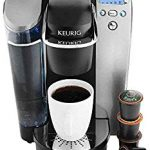 Keurig K70 Keurig K70 Platinum – Costco has $30 off.  Your price $119