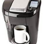 Keurig V500 Vue Brewer, love this product