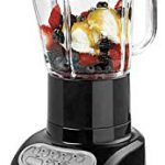 KitchenAid 5-Speed Blender, Amazing value for a blender tough enough to blend kale!