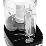 KitchenAid KFC3100OB Chef Series 3- Cup Food Chopper – Cute little bugger
