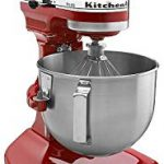 KitchenAid Pro 450 Series 4-1/2-Quart Stand Mixer – Gift for Daughter