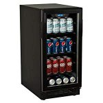 Koldfront 80 Can Built-In Beverage Cooler – – Great price, fast shipping and a great product.