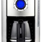 KRUPS Definitive Series Stainless Steel Coffee Maker : Krupps Rocks~~~~
