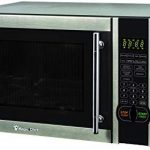 Magic Chef MCM1110ST 1 – I love this microwave