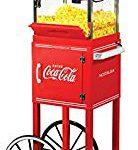 Nostalgia CCP399COKE Coca-Cola 2, Five Stars