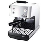 PHILIPS Saeco RI9367/47 Via Venezia Espresso Machine – This is a great machine! I received one as a gift four