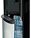 Primo Bottom Loading Water Cooler – 3 Temperature Settings – Good options but wish primo would last a little longer