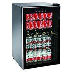 RCA RMIS1530 Freestanding Beverage Center and Wine Cellar Fridge : Good