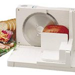 Rival 1042W Electric Food Slicer : Stoney Creek,Ontario, Canada