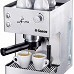 Saeco RI9376/04 Aroma Espresso Machine : Great Expresso Machine