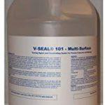 Slip Solution V-101 V-Seal 101 – Penetrating Sealer : Would recommend for sealing only