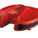Sunbeam FPSBFCM40 Fortune Cookie Maker, Fun, fast and different