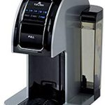 Touch Coffee & Beverages Touch Choice Single Serve Coffee Brewer –  Coffee Maker : This is a great coffee brewer – my first