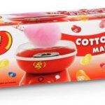 West Bend Jelly Belly Cotton Candy Kit – Five Stars